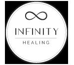 Infinity Healing Logo
